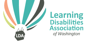 Learning Disabilities Association of Washington